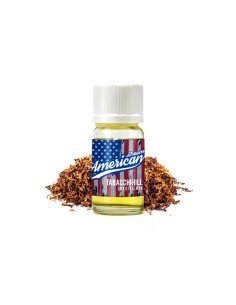 AMERICAN DREAM Aroma Concentrato 10ml SUPER Flavor