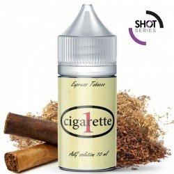 Aroma Tabacco Cigarette One 10ml - ADG Angolo della Guancia
