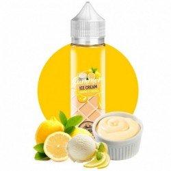 Summer Ice Cream LIMONE CREMA Dreamods - Aroma Scomposto 20ml