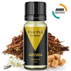 Aroma First Pick Re-brand Suprem-e 10ml