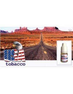 Vaporart Tabacco Usa...