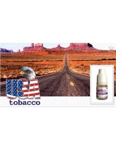 Vaporart Tabacco Usa Tobacco 0mg...