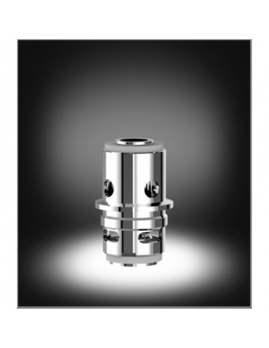 Fumytech - Resistenza PURELY  NSS 0.5 ohm per EZipe