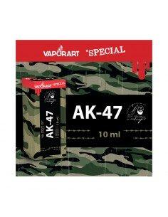 Vaporart Special AK-47 -...