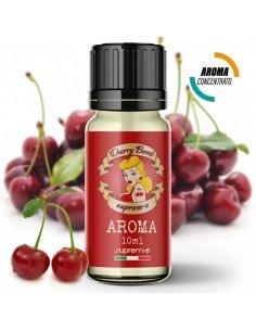 Aroma concentrato Cherry...