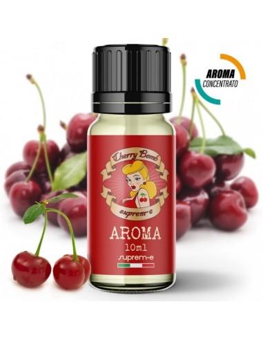Aroma concentrato Cherry Bomb...