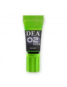 DEA - DIY 02 NEMESI - Aroma...