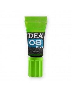 DEA - DIY 08 BREEZE - Aroma...