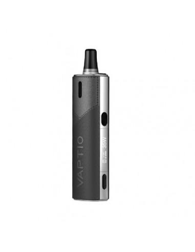 Vaptio COSMO G1 - Black - Starter Kit...
