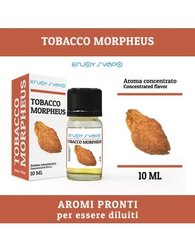 Enjoy Svapo Tabacco Morpheus (nuova...