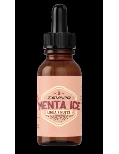 MENTA ICE - LINEA FRUTTA -...