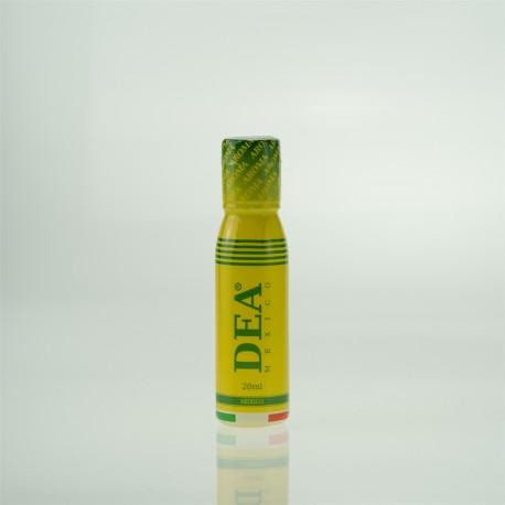 Mexico DEA Aroma Skomposto 20ml
