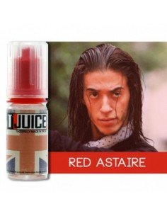 Red Astaire Concentrato T-Juice