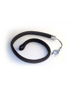 Tracolla con anello portasigaretta eGo e similari