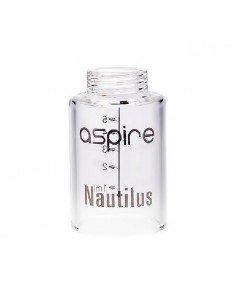 Tank Vetro di ricambio ASPIRE NAUTILUS