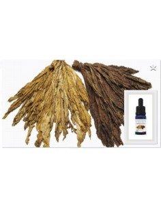 EnjoySvapo Tobacco Gold Aroma Concentrato 10 ml
