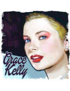 Grace Kelly Aroma Concentrato T-STAR T-SVAPO