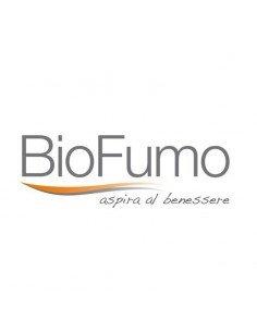 Aroma Tabacco 7 Foglie BioFumo 10ml