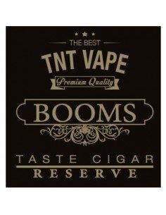 BOOMS RESERVE Aroma Concentrato TNT VAPE