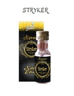 STRYKER 20ml Aroma Concentrato Kabee Flavour