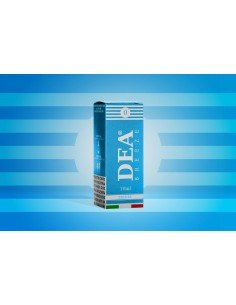 liquido dea menta - breeze - mint