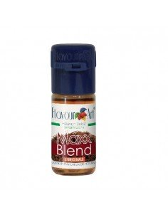 Tabacco Maxx Blend Aroma Concentrato FlavourArt