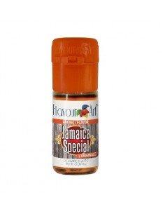 Jamaica Special ( Rhum Jamaica ) Aroma Concentrato FlavourArt