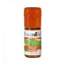 Menta Piperita Aroma Concentrato FlavourArt