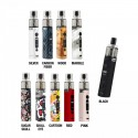 Barrell VV900 Starter Kit Da One