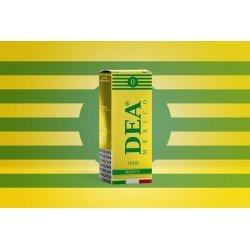 Liquido DEA Mexico