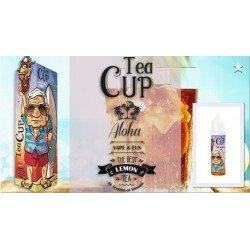 Liquido Mix&Vape TEA CUP - Aroma 50ml Vaporart