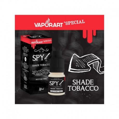Vaporart Special Tabacco SPY 8mg  Liquido 10ml
