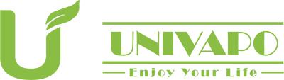 UNIVAPO
