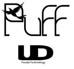 Puff & Youde