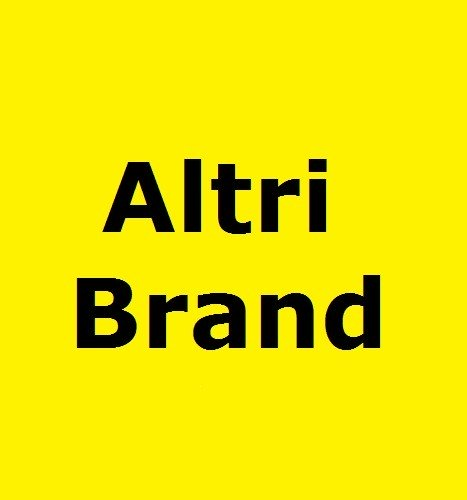 Altri Brand